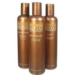 Best Shampoo And Conditioner For African American Relaxed Hair by African American Hair Products Black Hair Care Products