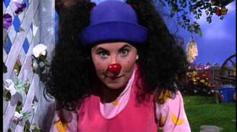 big comfy couch wiki video the big comfy couch season 3 ep 5 quot monkey see