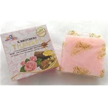 Collagen Soap 701 collagen soap price harga in malaysia wts in lelong