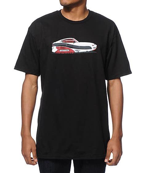 T Shirt Illest illest s30 max t shirt