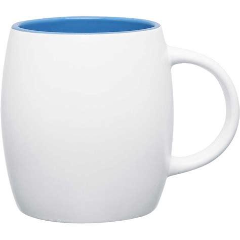 Ceramic Mug matte white joe ceramic mug 14 oz custom ceramic mugs