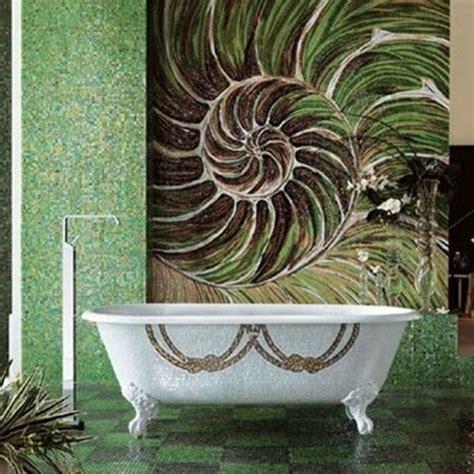 mosaikfliesen bad luxuri 246 ses bad mit mosaikfliesen sehen wir mal