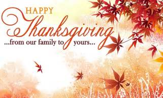 where to go on thanksgiving day thanksgiving day 2014 quotes to express gratitude happy
