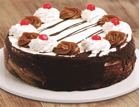 imagenes de tortas asombrosas torta combinada la f 225 brica