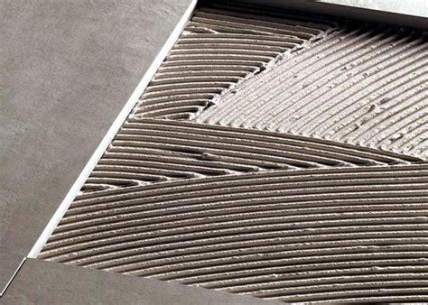 colla per piastrelle colla per piastrelle glossario dei termici tecnici degli