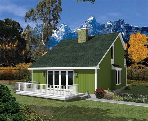 salt box house plans saltbox roof house plans house plan new england saltbox house designs kunts