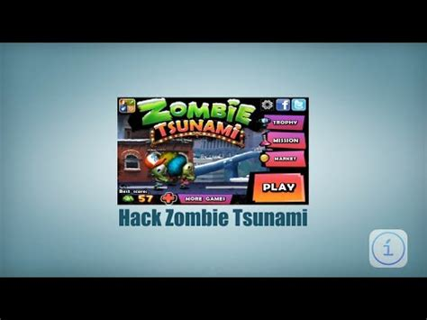 Tutorial Cheat Zombie Tsunami | full download zombie tsunami hacks no jail break