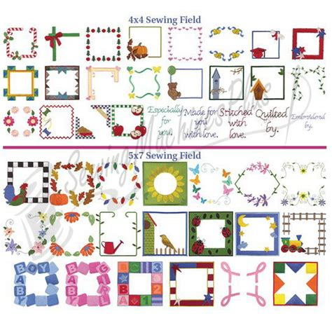 free printable quilt label patterns 6 best images of free printable quilt label patterns