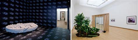 amsterdam museum renovation amsterdam stedelijk museum renovation by benthem crouwel