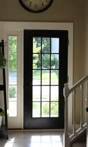 full glass entry door 10 diy door projects tipsaholic