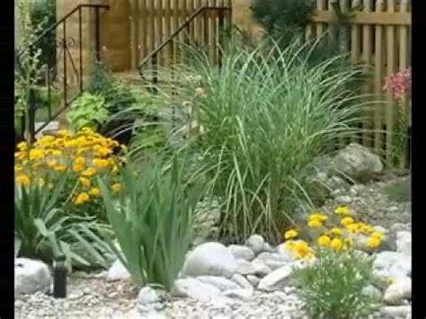small rock garden diy decorating ideas for small rock garden