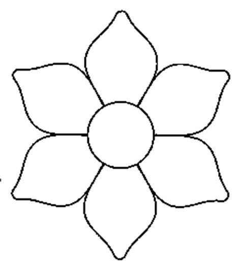 moldes de rosas para imprimir para fundas para celular mundo fofo das gravuras moldes de galhos flores e parab 233 ns