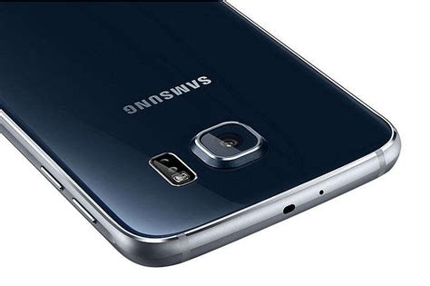 android galaxy s6 samsung galaxy s6 and s6 edge android 7 nougat update now rolling out in india mobipicker