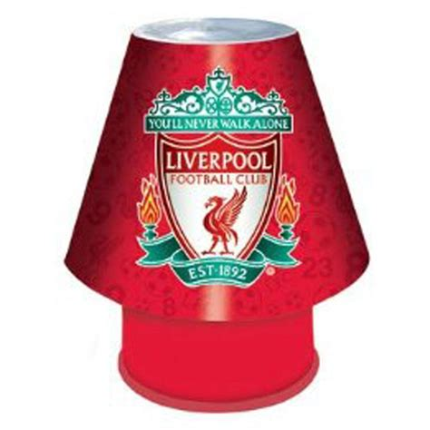 Liverpool Duvet Liverpool Fc Bedroom Accessories Bedding 100 Official New