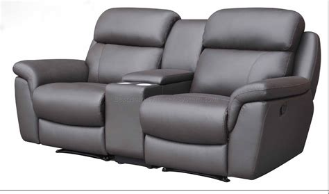 2 seater home theatre recliner sofa 2 seater home theater chairs best home theater systems
