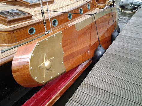 platbodem bouwen scheepsbouw zelfbouw schip schepen boot gemaakt van ons hout
