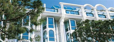 hotel port palace monte carlo h 244 tel port palace monaco r 233 servez un h 244 tel 4 sur le port