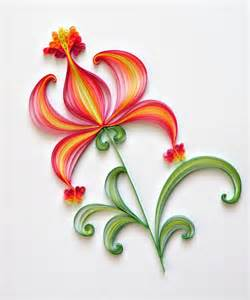 Quilling Designs top paper quilling ideas and designs life chilli