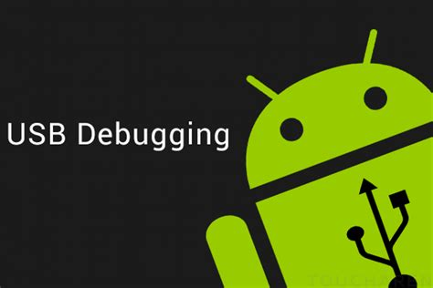 usb debugging android debugging android 28 images enable usb debugging mode on android all versions enable usb