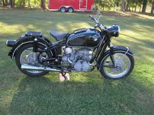 Bmw R69s For Sale 1964 Bmw R69s For Sale On 2040 Motos
