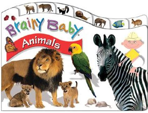 animal picture books animal books baby animals and animals on