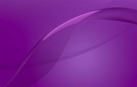 wallpaper hp xperia обои purple stock sony wallpaper experience xperia