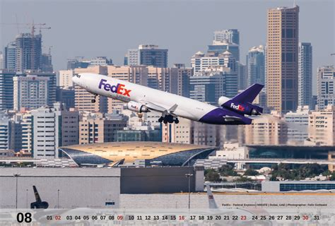 Fedex Calendar Md 11 Calendar 2015 April To August Motives