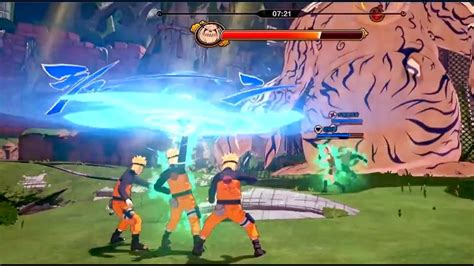 boruto pc game naruto to boruto shinobi striker 16 minutes of new