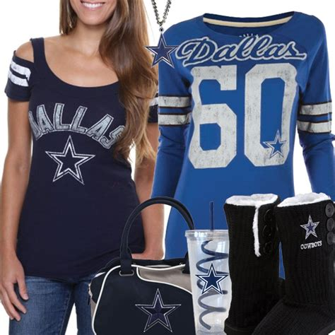 dallas cowboys fan gear dallas cowboys nfl fan gear dallas cowboys female jerseys