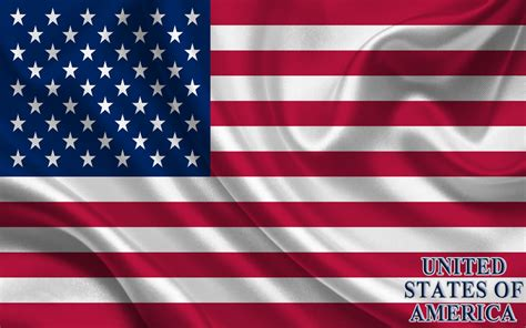 united states united states of america logo 1280x800 sfondi immagini