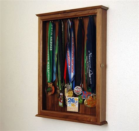 17 best images about display case on pinterest knife display case one kings lane and wood 17 best images about diy medal display on pinterest