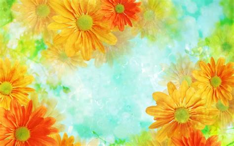 wallpaper flower design images 169 flower backgrounds wallpapers pictures images