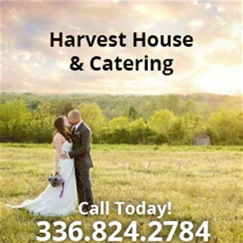 Harvest House Kansas Ok by Photo Gallery