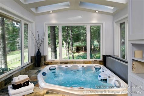 bathroom designs with jacuzzi tub master inside hot ideas hot tub in bathroom best home design 2018