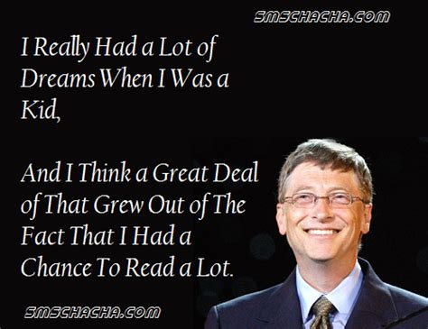 bill gates biography quotes bill gates quotes quotesgram