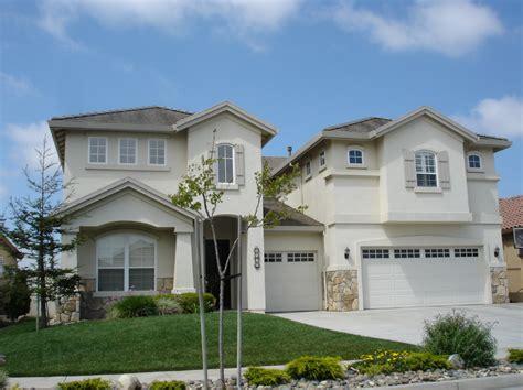 home renovation services unite contractors