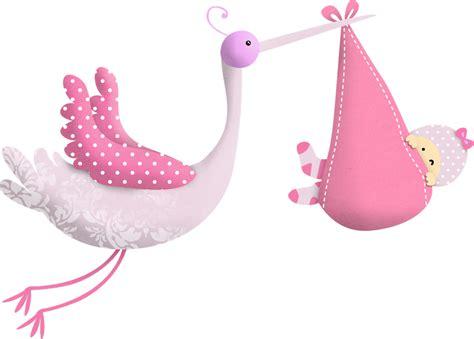 babyshower varon conjunto ilustraciones baby shower baby shower nena ilustraciones baby shower pinterest