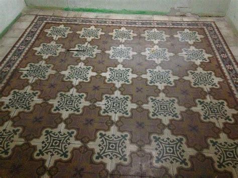 rimozione piastrelle pavimento come rimuovere le cementine pavimenti a roma
