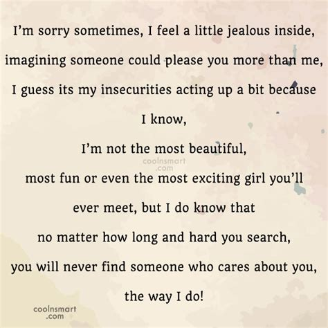 Do Some Never Find Sorry Quotes Images Pictures Coolnsmart