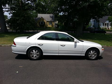 2002 lincoln ls repair problems cost and maintenance html