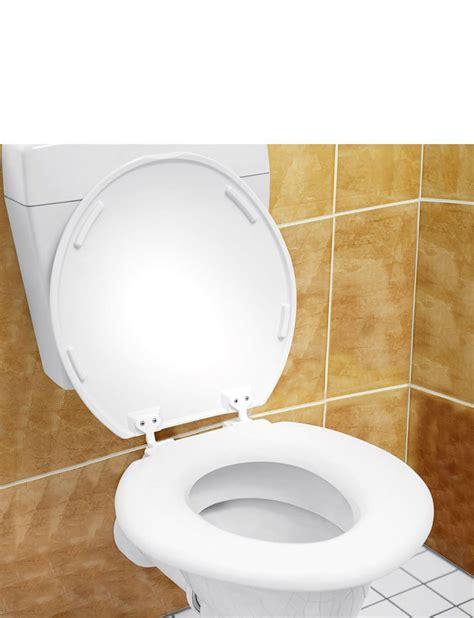 large toilet seat large toilet seat chums