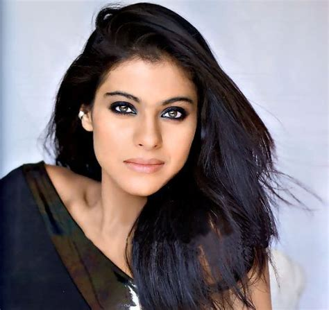 bollywood actress height n weight kajol height weight age affairs husband children