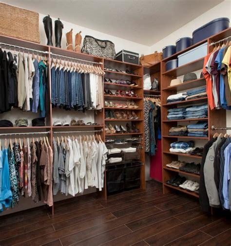 Small Walk In Closet Organizers by Best Closet Organizers For Small Closets Home Design Ideas