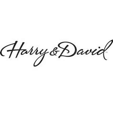 Harry And David Gift Card - harry and david 25 gift card