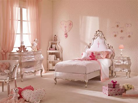 Lit Pour Fille Princesse by Lit Princesse