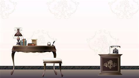 old fashioned desk old fashioned wallpaper 2017 grasscloth wallpaper