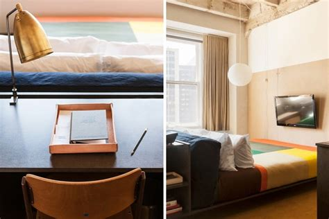 ace hotel los angeles rooms news ace hotel reveals new los angeles location everyguyed