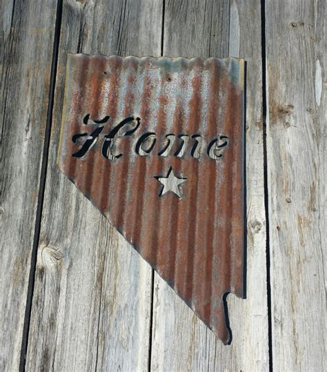 picking walls up cycled old corrugated metal pick your own state wall