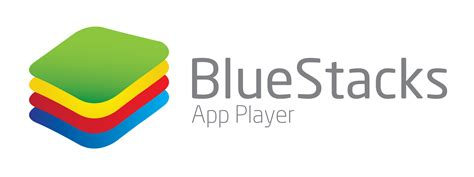 bluestacks to download how to download install and configure bluestacks on