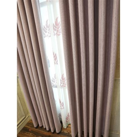 patterned thermal curtains high end curtains window drapes custom curtains sale